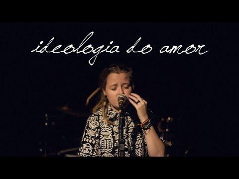 Tay Galega - Ideologia do Amor (Webclipe)