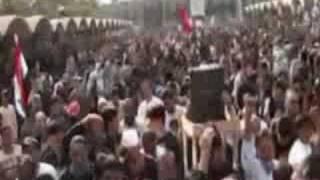 Shahid Buldistani- Beta Hai Tu Ali Ka