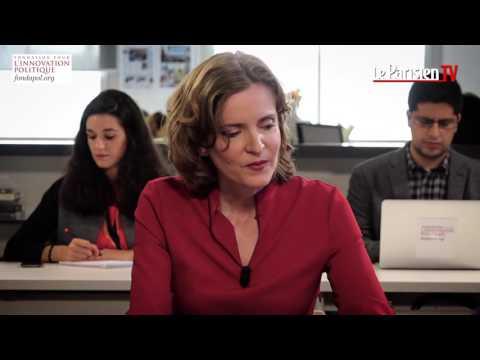 Nathalie Kosciusko-Morizet : « Ce n'est pas aux candidats de choisir leurs électeurs »