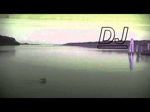 DJ   surround 51 HD 1920x1080 50i