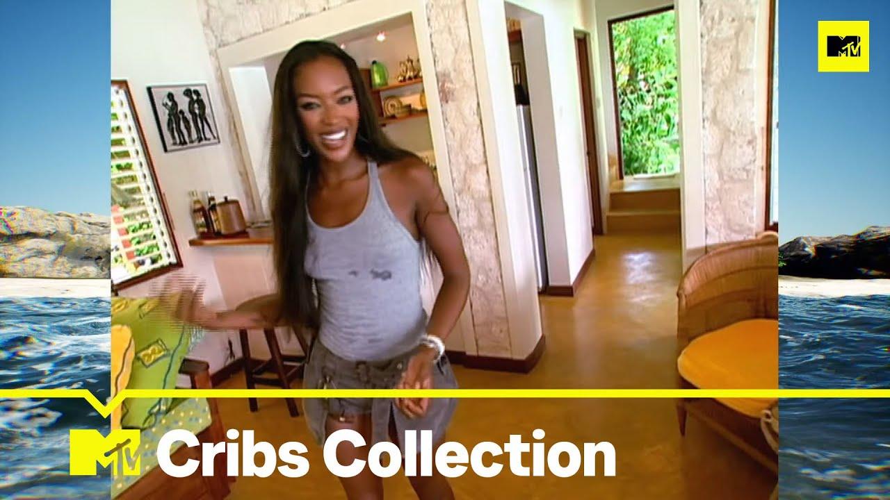 MTV I Cribs Collection 102