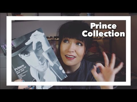 My Prince Collection