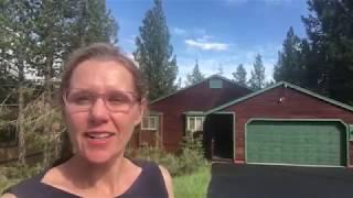 14855 Alder Creek, Truckee, CA Video Walkthru