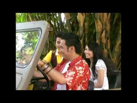 Free Download Lgm Rek Ayo Rek - Mus Mulyadi (official Video) Mp3 dan Mp4