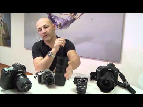 How To Save Money With Your Macro Photography! (Episode 1)