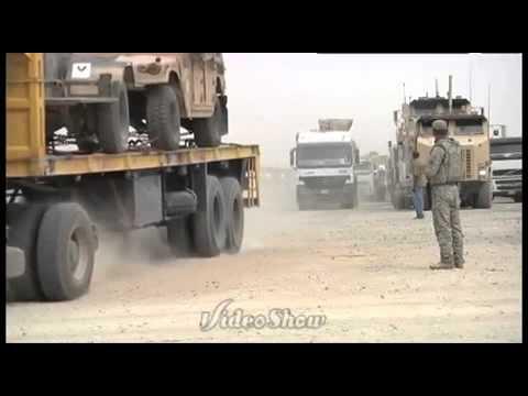 Joginder moga manuke gill kuwait kgl USA army work