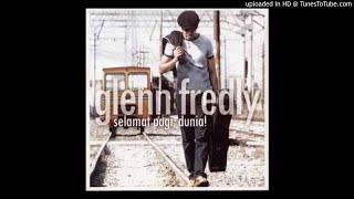 Glenn Fredly - Akhir Cerita Cinta - Composer : Glenn Fredly 2003 (CDQ)