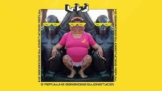 2. Wini -  Kosmiczny pył - prod. DJ Pete, gościnnie Mops / SRB