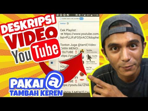 deskripsi-video-youtube-(strategi-konten-youtube)-link-biru-nama-channel-⁉️-(youtuber-pemula-2020)