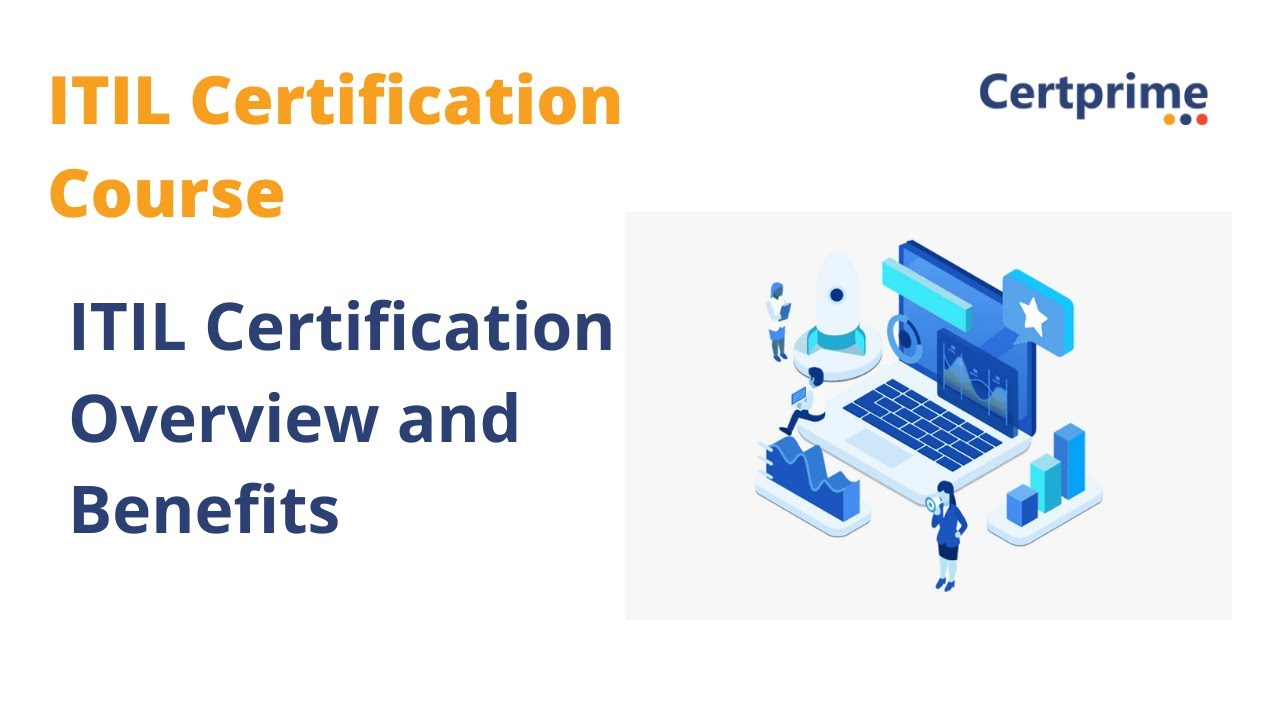 Itil certification exam with 100 pass guarantee from www itil certification exam with 100 pass guarantee from certprime xflitez Choice Image