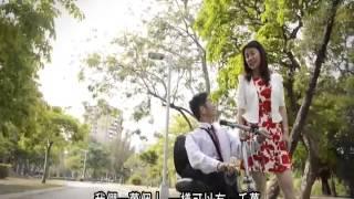 劉大潭希望工程關懷協會 宣傳短片