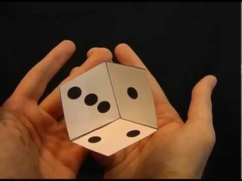 optical illusions school presentation # 41