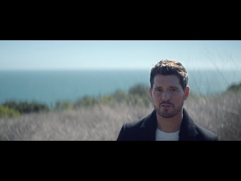 Michael Bublé  Love You Anymore  Music
