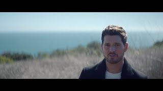 Michael Bublé - Love You Anymore [Official Music Video] thumbnail