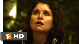 Dead Wood (2007) - Swarm of Bees Scene (3/10) | Movieclips