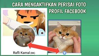 Cara Mengaktifkan Profil Picture Guard