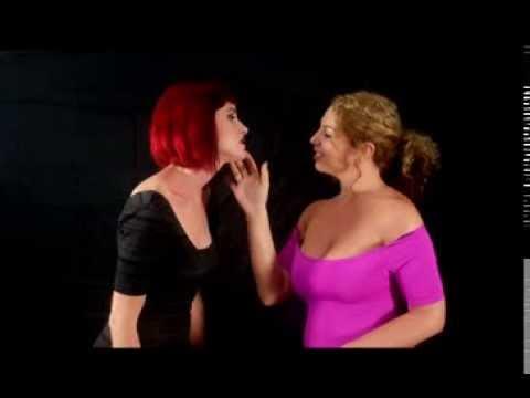 "Hypnotic ""OBSESSION"" featuring Katie's EyesKaynak: YouTube · Süre: 4 dakika34 saniye"