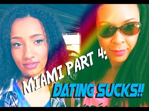 dating south beach