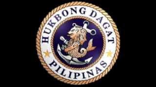 Philippine Navy Buying new Frigates