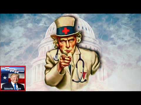 How the Government Ruined U.S. Healthcare — and What We Can Actually Do About It