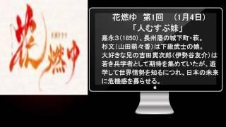 日本人全員から10円ずつもらえれば10億円になるのに・・・ http://top-s...