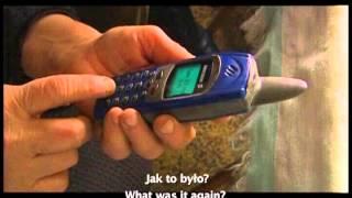Pileći izbori / Wybory kurczaka - Eurochannel