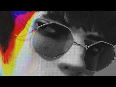 Gorillaz  Saturnz Barz Baauer Remix