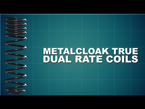 MetalCloak Lifts Explained - Why We Exclusively Use Them!