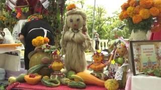 Фестиваль дерунів 2016 Коростень(, 2016-09-10T17:15:22.000Z)