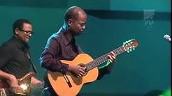 Earl Klugh  -  Wishful thinking -  Live at Java Jazz Festival