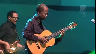 Earl Klugh  -  Wishful thinking -  Live at Java Jazz Festival