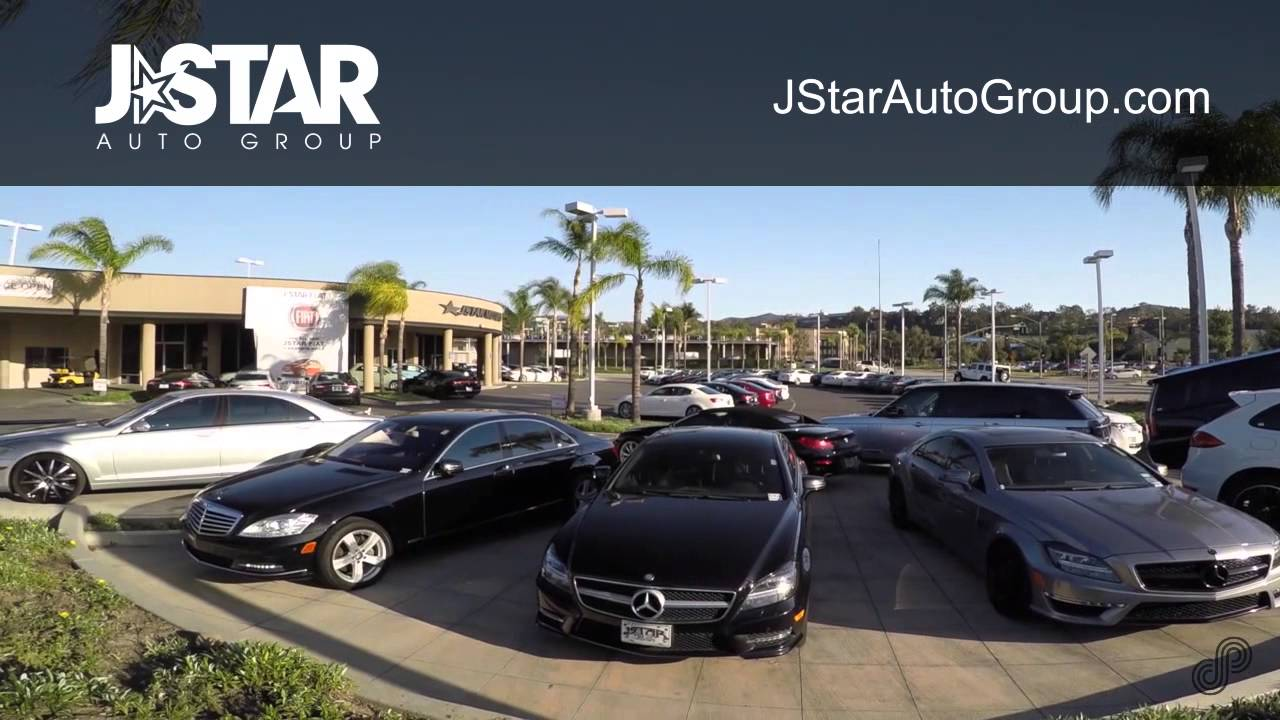 J star motors pre owned may offers youtube for Jstar motors anaheim hills