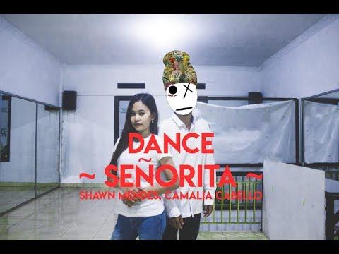 shawn-mendes,-camalia-cabello---senorita-||-basim-syah-x-marthina-/-basim-choreography