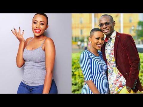 Download DR OFWENEKE's EX-WIFE ON SPOTLIGHT FOR THESE BIKINI VIDEOS WITH NEW NIGERIAN BOYFRIEND
