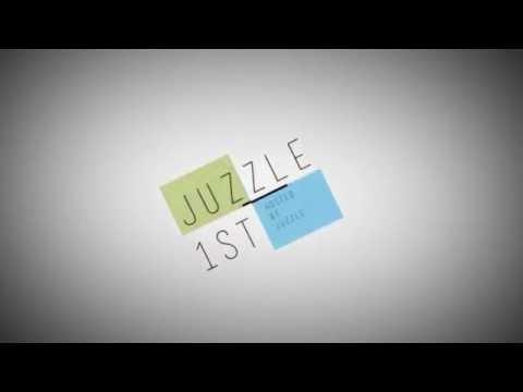 Juzzle 1st