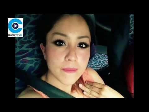 Nuestra Belleza Puebla acusa que la destituyeron por sus rasgos indígenas de YouTube · Duración:  3 minutos 43 segundos