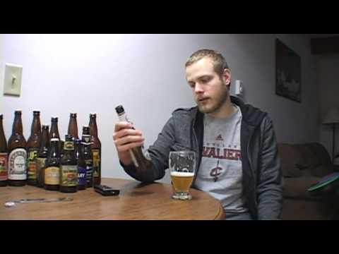 weihenstephaner-hefeweissbier-|-cheer-to-beers-|-beer-review-#54
