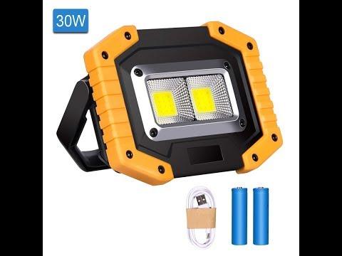 murman-30w-rechargeable-led-work-light