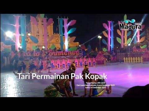 tari-permainan-pak-kopak-|-pawai-budaya-sumenep-sabtu-14-desember-2019