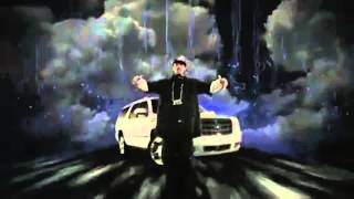 KRAYZIE BONE - COME WITH ME feat. Masta Minds (HD MUSIC VIDEO)