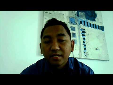 Senior Business Development Manager (Property Development), Jakarta, Indonesia