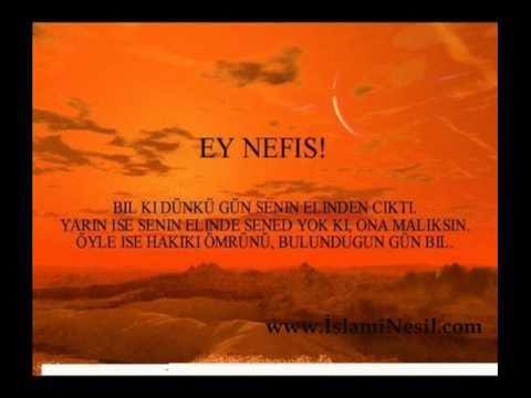 Sedat Ucan  - ZALIM NEFSIM