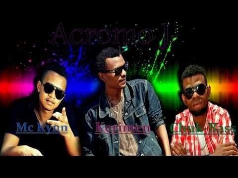Acromo J - Ela loatra [Official Audio 2015] Gasy Music