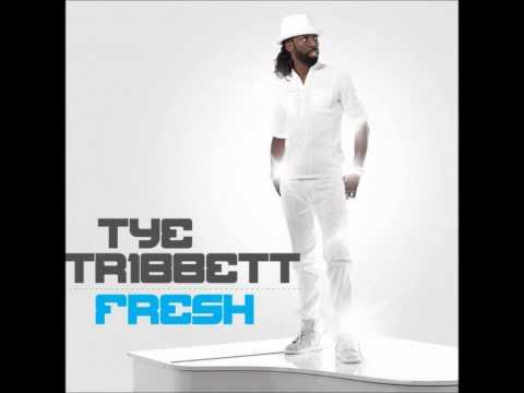 Tye Tribbett feat. Tim Rogers-Keep Me