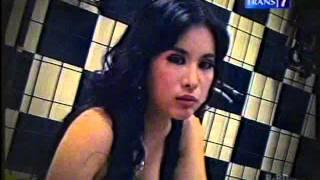Download Video Model Sexy Otomotif MP3 3GP MP4