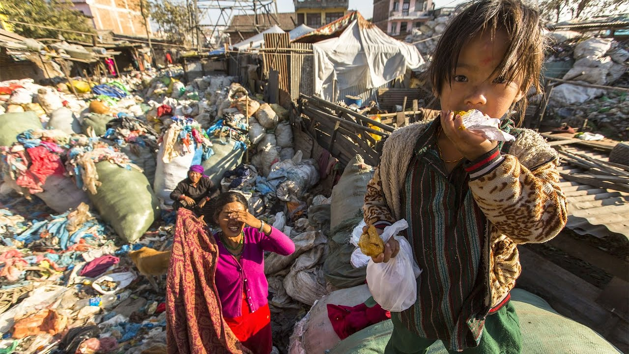 Image result for bình thuận   nghèo đói