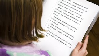 How To Write A Research Paper Fast -  Research Paper Writing Tips