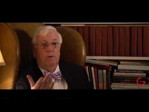 History Of New Bern, North Carolina With Nelson, McDaniel