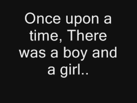 Sad Story: About A Girl & Boy - YouTube
