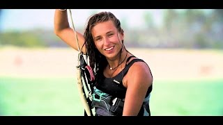 Kiteboarding is Awesome 2017 #3